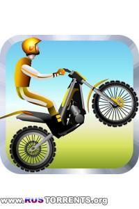 Moto Race v1.20 | Android