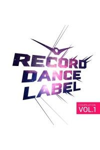 VA - Record Dance Label: Compilation Vol 1 | MP3