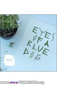 Eyes Of A Blue Dog - Rise