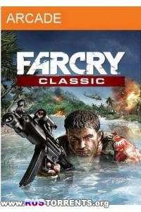 Far Cry: Classic HD | XBOX360