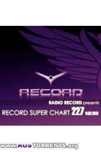 VA - Record Super Chart № 227