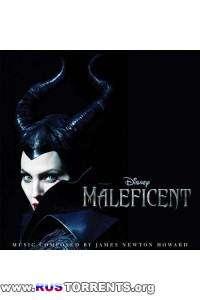 OST - Малефисента | MP3