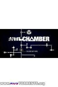 Antichamber (2013) v1.0|PC