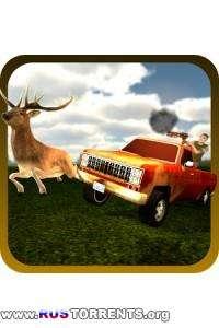 Redneck Hunter v 1.0 | Android