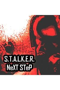 S.T.A.L.K.E.R. Следующий Шаг | DVDRip | ФАНФИЛЬМ