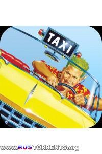 Crazy Taxi [1.20] | Android