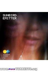 Sunbird - Emitter
