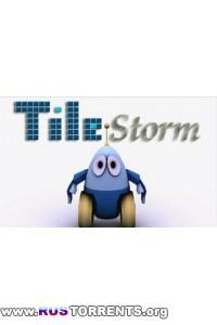 Tile Storm HD v 1.5.0 | Android