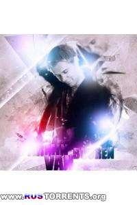 Armin van Buuren - a state of trance 460
