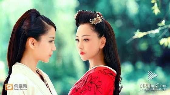 Vân Trung Ca - Image 2