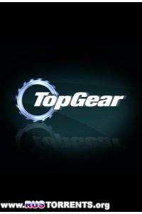 Топ Гир [S17] | HDTVRip | NovaLan