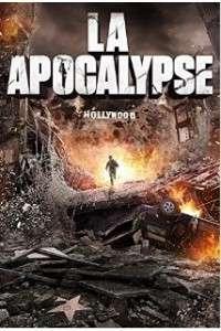 Апокалипсис в Лос-Анджелесе | BDRip 720p | P