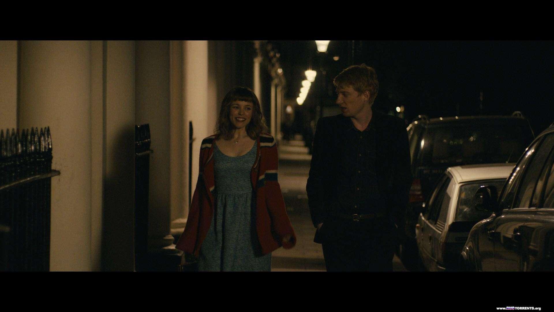 Бойфренд из будущего | Blu-Ray Remux 1080p | Лицензия