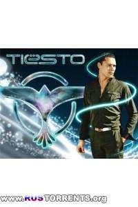 VA - Club Life Volume One Las Vegas (Mixed By Tiesto)