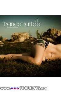 VA - Trance Tattoe #2