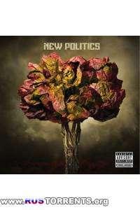 New Politics --- New Politics