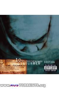 Disturbed - The Sickness (10th Anniversary Edition)