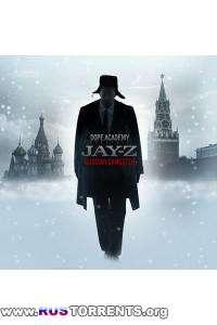 Jay-Z - Russian Gangster