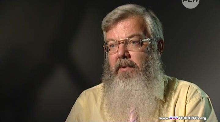 Территория заблуждений с Игорем Прокопенко [13.09.2014] | SATRip