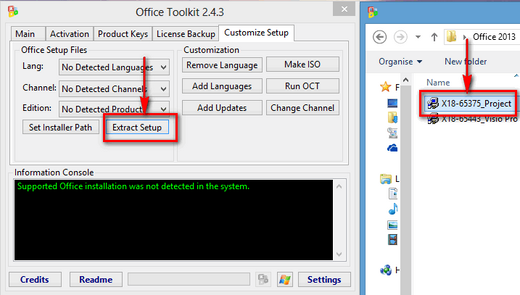 Download toolkit office 2013 professional plus
