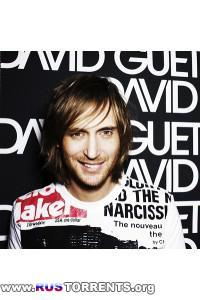 David Guetta - DJ Mix 66-68