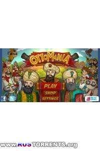 Ottomania v1 | Android