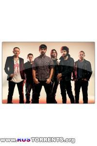 Linkin Park - Дискография