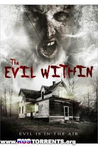 The Evil Within | PC | RePack от SEYTER