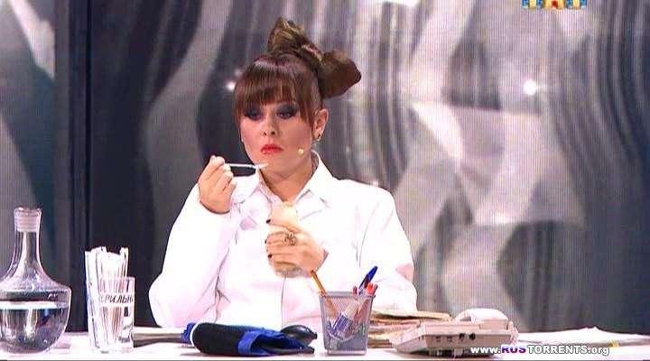 Comedy Woman (Эфир от 13.12.) | SATRip