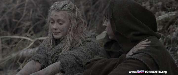Сага о викингах: тёмные времена   HDRip