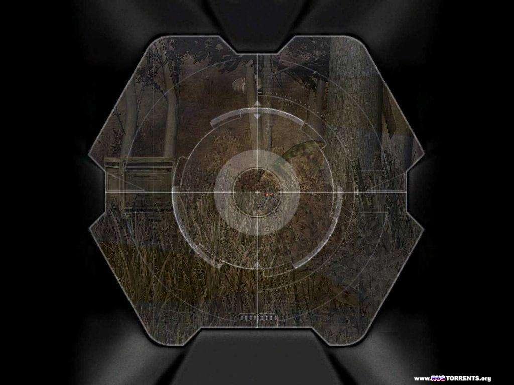 Хром: Спецназ | РС | RePack от XLASER