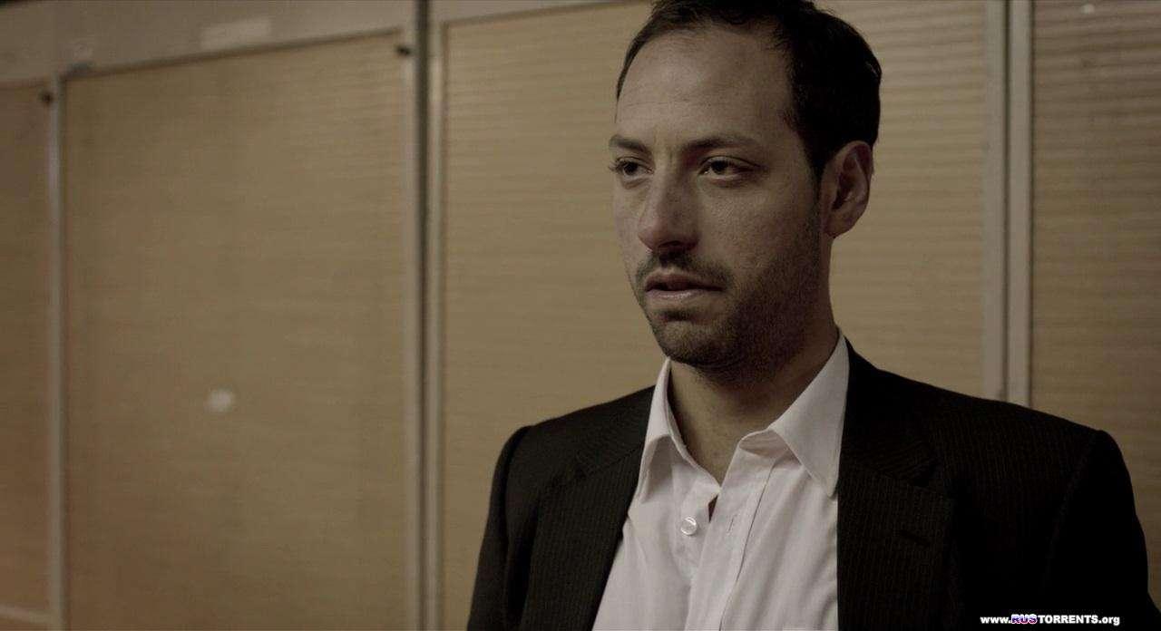 Интервью с убийцей | BDRip 720p | Лицензия