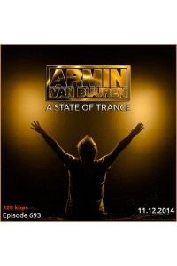 Armin van Buuren - A State Of Trance Episode 693 SBD | MP3