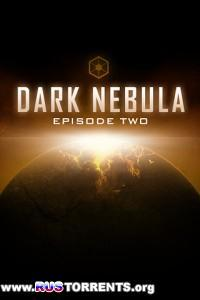 Dark Nebula HD - Episode Two v 1.0 | Android