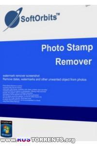 Photo Stamp Remover | RePack by KpoJIuK
