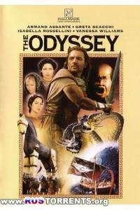 Одиссей | DVDRip