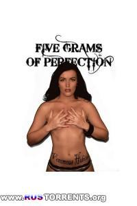 Five Grams of Perfection - Venomous Habits