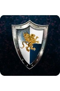 Heroes of Might & Magic III HD v1.0.7 | Android