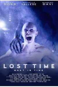Потерянное время | WEB-DLRip | L1