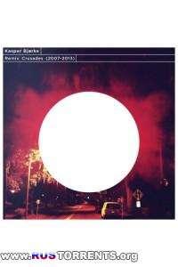 Kasper Bjorke - Remix Crusades