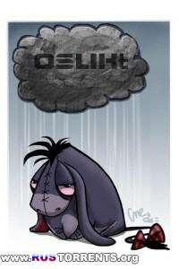 OSLIKt-По ту сторонy тебя