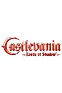 Castlevania: Lords of Shadow - Антология | PC | RePack by Mizantrop1337