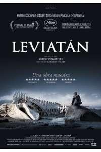 Левиафан | BDRemux | Лицензия