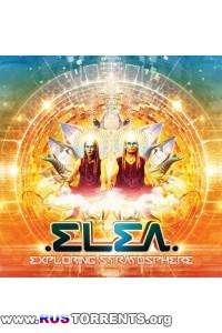 Elea - Exploring Stratosphere