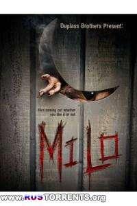 Майло | HDRip | P