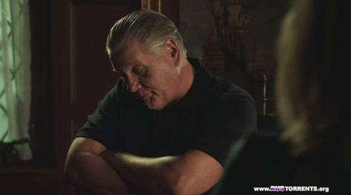 Доктор мафии | 1 сезон | 1 - 10 серии