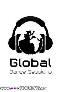 Paul Oakenfold - Global Dance Session
