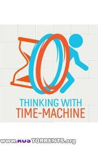 Thinking with Time Machine | PC | RePack от Tolyak26