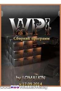WPI by LOMALKIN v.17.09.2014