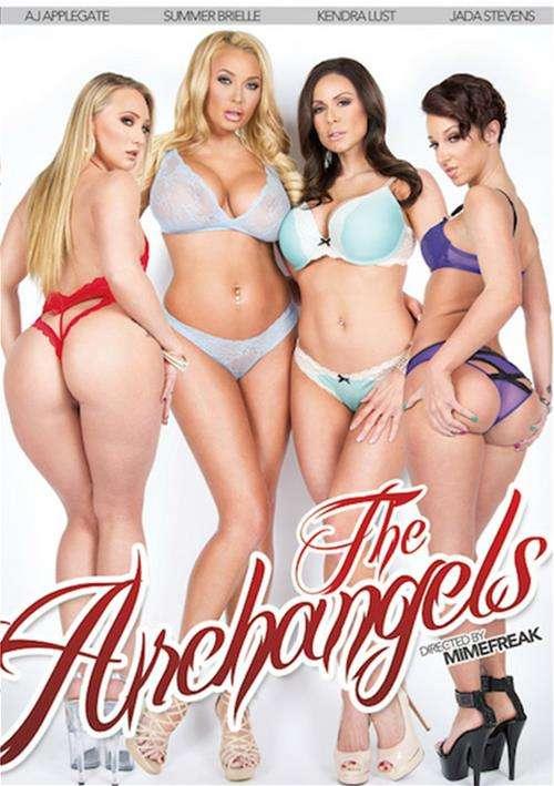 ��������� | The Archangels